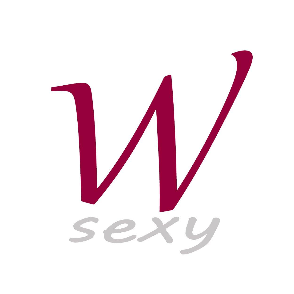 Подписаться на секс