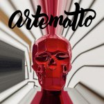 Artematto_design