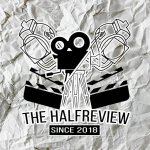 The HalfREview
