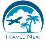 TravelNext