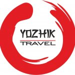 Yozhik Travel
