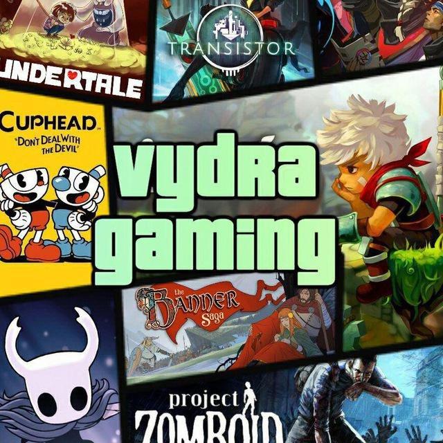 Мобильный Канал - Android Game - YouTube