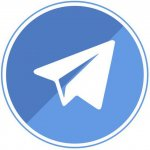 Proxy Telegram