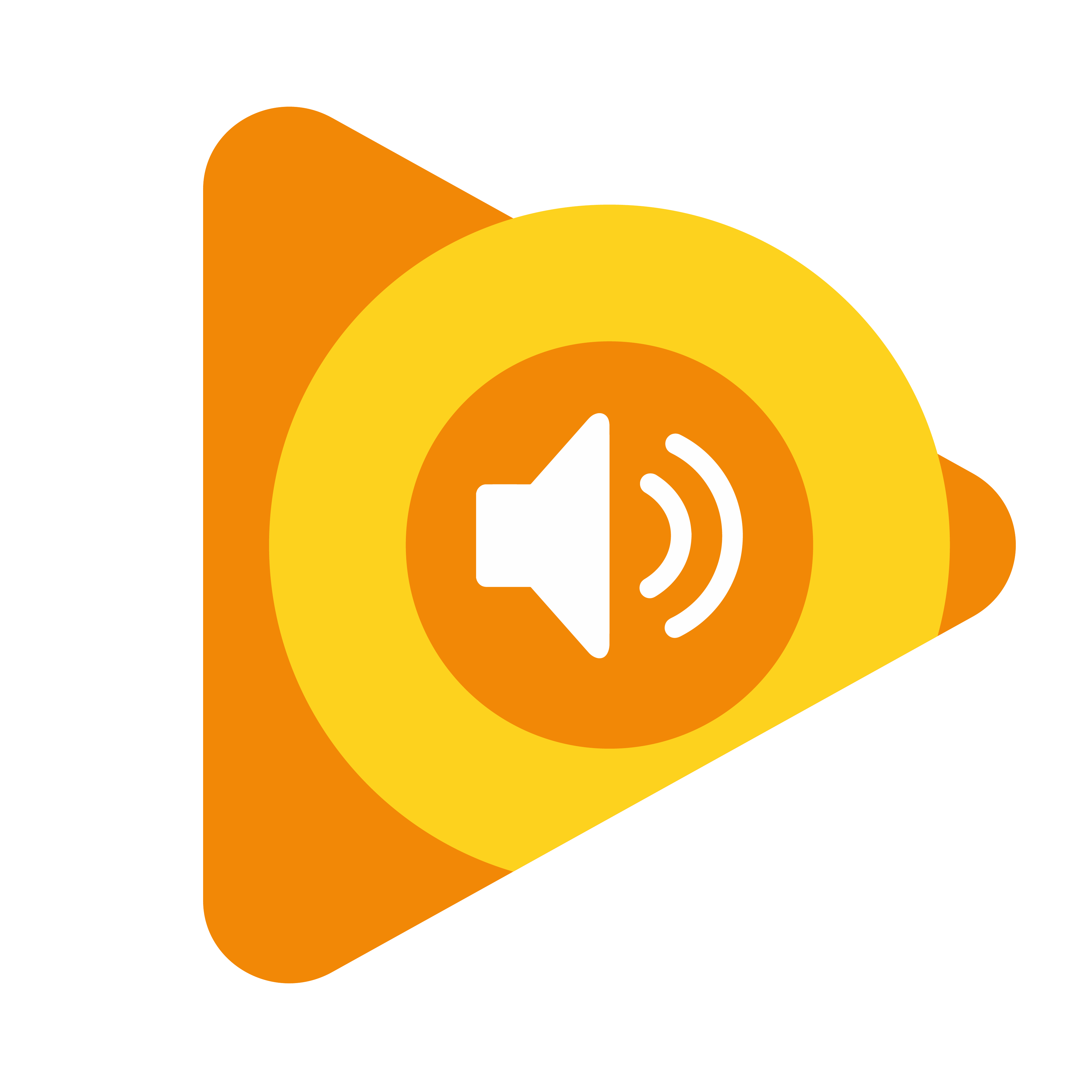 Бот Telegram Yandex Music