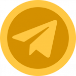 Telegram Money Bot