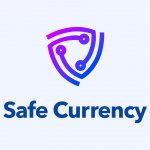 Safe Currency Crypto Exchanger
