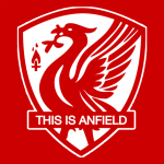 This is Anfield News | Liverpool FC