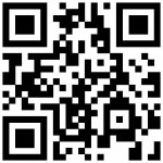 QR Help Bot: Create or Scan
