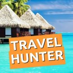 Travel Hunter