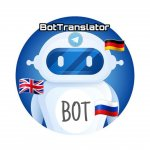 BotTranslator