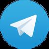 Картинки по запросу телеграм лого