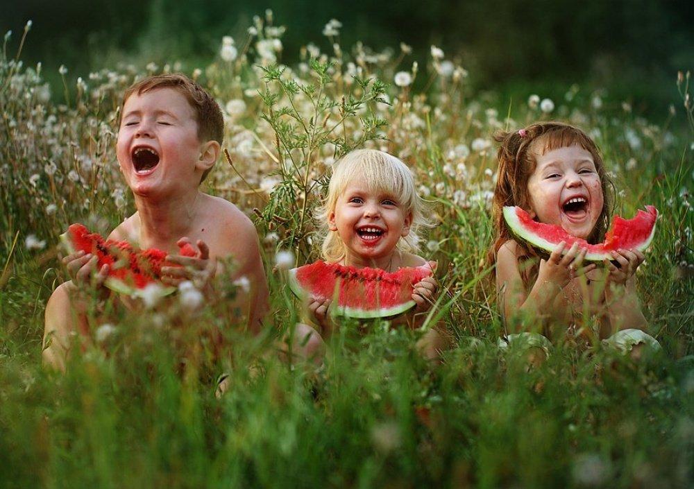 Радостного настроения картинки веселые, картинки клеточкам прикольные