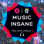 Music Insane