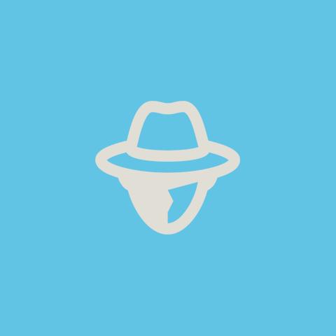 Бот Telegram Анонимный чат